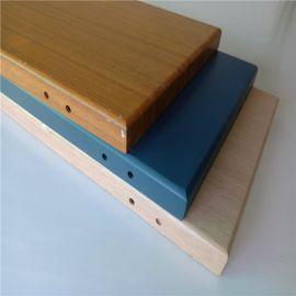 氟碳铝单板幕墙厂家非标定制聚酯漆多色铝单板
