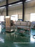江蘇張家港市礦泉水瓶套標機 150套標機 穩定性好的套標機