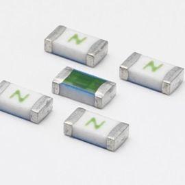 新款V275LA20AP压敏电阻 一级代理认证力特LITTELFUSE保险丝贴片