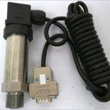 PT500-TTL 电池供电压力传感器 电池供电压力变送器