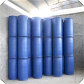 山厂家直销**99.9%无水乙醇|济南长期供应超低价**无水乙醇