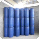 山廠家直銷優質99.9%無水乙醇|濟南長期供應超低價優質無水乙醇