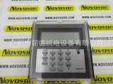 XP Power电源DNR60US24