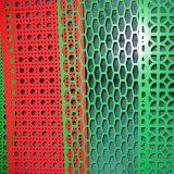 裝飾網 隔斷裝飾網 幕牆裝飾網 不鏽鋼裝飾網