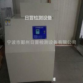 安全带织带耐磨试验机测试设备多功能耐磨试验机安全带耐磨试验箱