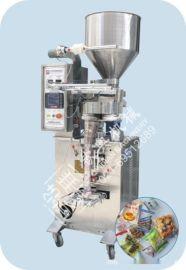 長條狀砂糖長條狀蜂蜜長條狀咖啡自動包裝機顆粒醬體