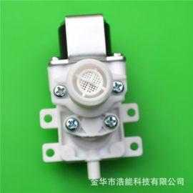 减压阀稳压阀恒压阀进水电磁阀智能马桶座便盖减