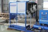 小型全自動塊冰機/弗格森製冷設備