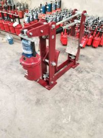 行車制動器/電力液壓瓦塊制動器/YWZB制動器