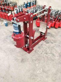 行车制动器/电力液压瓦块制动器/YWZB制动器