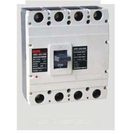 CM1-400M/4300B塑料外壳式断路器