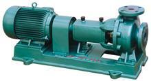 IHF型**塑料衬里离心泵, IHF单级单吸离心泵, IHF**塑料离心泵