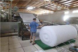 山东厂家供应喷胶棉=仿丝棉=硬质棉=阻燃棉=过滤棉=PP棉=生产厂家