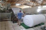 山東廠家供應噴膠棉=仿絲棉=硬質棉=阻燃棉=過濾棉=PP棉=生產廠家