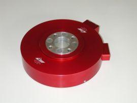 FCA7300方向盘扭矩角度传感器