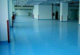 塘厦地板漆