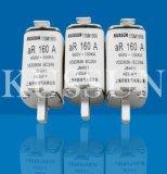 快速熔断器 NGTC00-100快速熔断器