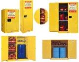 供應深圳危險品櫃、工業危化品安全櫃、腐蝕性化學品防爆櫃