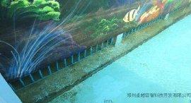 人工造浪池水处理系统|人工造浪系统|人工造浪池水处理设备