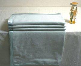 供應雙面絨童毯 兒童棉毯批發貼牌 外貿童毯加工廠