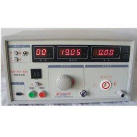 耐压测试仪VG2670A