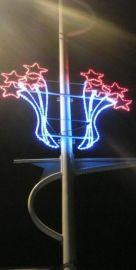 新款造型燈 藝術燈 LED裝飾燈