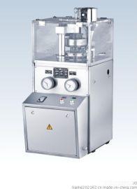 小型实验室压片机ZP130系列实验室专用