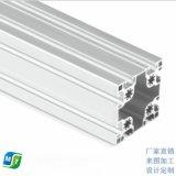 成都工業鋁型材桁架機械手 複合工作臺加工廠商