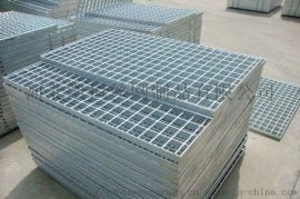 河北凯恒重型钢格板厂家