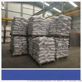 纺织厂污水处理用什么药处理效果好,纺织厂污水处理用聚丙烯酰胺