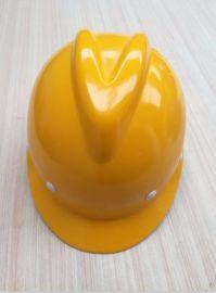 安全帽  防护头部