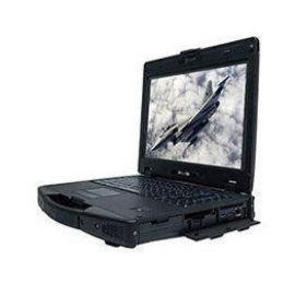 14寸工业级半强固式半加固笔记本电脑C141