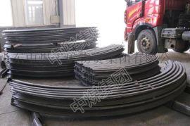 36U型钢支架,U型钢支架规格,矿用U型钢支架