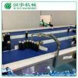 酵素生产线,酵素灌装机