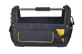 工具包 多功能工具包 矿工工具包定做加工设计外包工具包,设备包包设计订制厂家