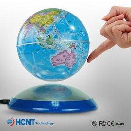 磁悬浮地球仪 高科技产品 节日礼品