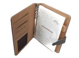 订做皮革记事本,软皮抄定制印刷