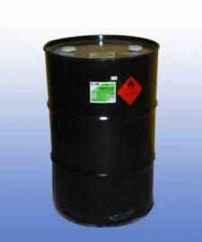 二甲基二烯丙基氯化銨