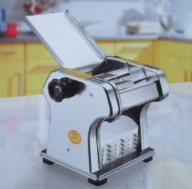 面条机,家用商用多功能全自动微小型面条机