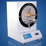 ZB-TD500纸板挺度测定仪