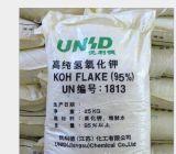 氢氧化钾 氢氧化钾价格 氢氧化钾厂家15011781472
