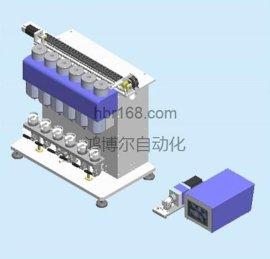 超级电容器设备/真空注液机//电池注液机/精密陶瓷注液系统