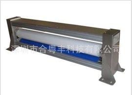 印刷机、涂布机专用除尘机厂家报价-合丰机械