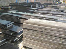 大同特殊钢材DC53耐磨韧性高硬度冷作模具钢