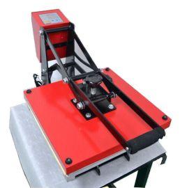 泰利普-新款二代高压烫画机