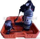 RHZKF6.8L正压式空气呼吸器
