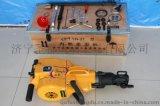 太陽能設備鑽孔機械,YN27A汽油鑽