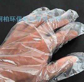 劳保一次性手套(10000只/箱)