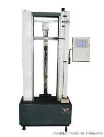 湖南微電腦拉力試驗機供應價格