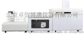 北京RGF-7800原子荧光分光光度计厂家价格直销